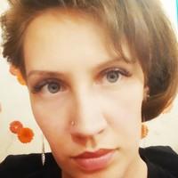 ТатьянаЛогинова