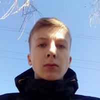 ЕгорГаськов