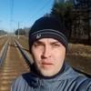 Alexey Rubtsov
