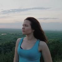 Дарья Райко