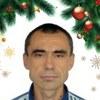 Sergey Kutyrev