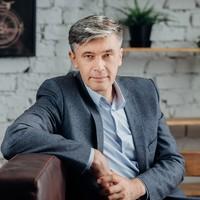 Олег Сухарев, Самара