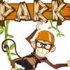 Monkey Park / Парк отдыха и развлечений