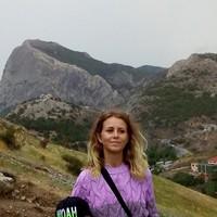 AnastasiaAkopova