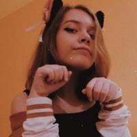 АняИванова