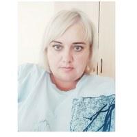 ЕкатеринаЕрышева