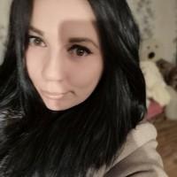 НадюшаКонон