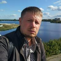 ЕвгенийВерещагин