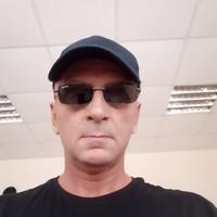 Олег Дашивец