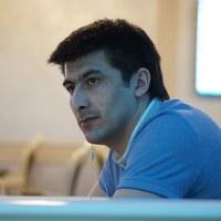 AnvarAbdurahmanov