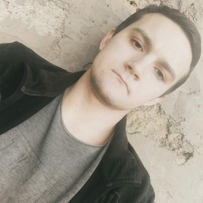 Александр Зырянов, Симферополь