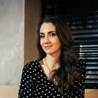 МаринаПрохорова
