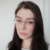 Anastasia Loguntsova