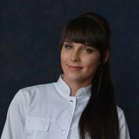 ТатьянаЛутошкина