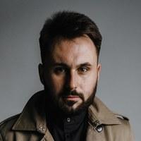 АндрейЛукин
