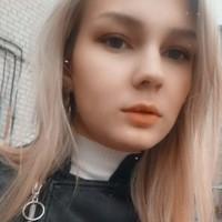ВикторияКорнеева
