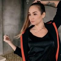 ВиолеттаКолмакова