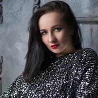 ТатьянаАлександрова