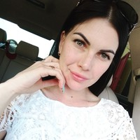 Снежана Полякова