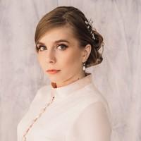 МарияВахромеева