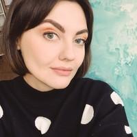 ЮлияНекрасова