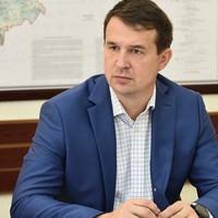 СтепанЧураков