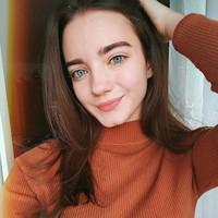 ЕкатеринаРешетилова