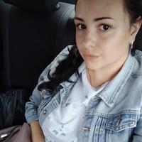 ДарьяВасильева