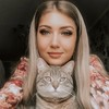 Yana Lyutinskaya