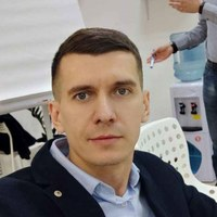 ИванХудяков
