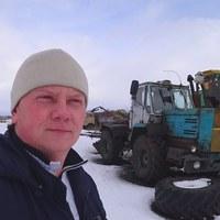 СергейКорнеев