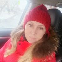 ОльгаСмертина