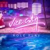 SAMP: ViceCity Role Play
