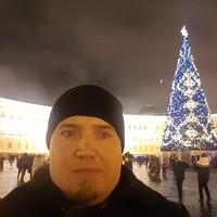 ИгорьСмирнов