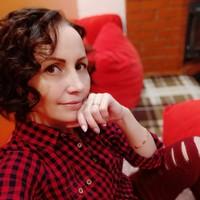 ТатьянаКостякова