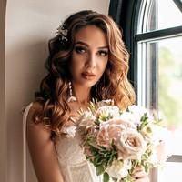 ВалерияВалерьевна