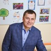 Alexey Polityko