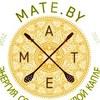 Mate.by ╳ йерба мате и калабасы в Минске