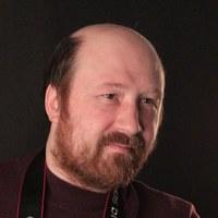 СергейБанченко