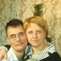 СветланаРастворова