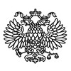 Ломбард   Первый Брокер   Смоленск