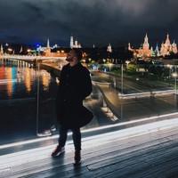 ИванТретьяков