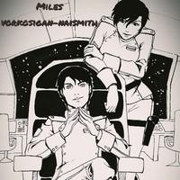 MilesVorkosigan-Naismith