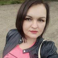 ТатьянаГарипова