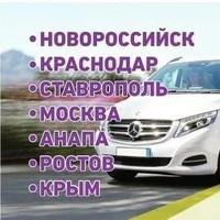 ВикторияЯкименко