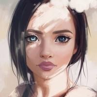 ТатьянаГусева
