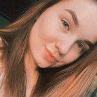 ЕкатеринаБыгаева