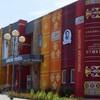 Tsentralnaya-Biblioteka Pushkina