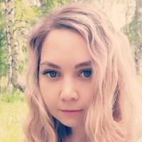 АленушкаГаляутдинова