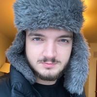 Максим Шкипер
